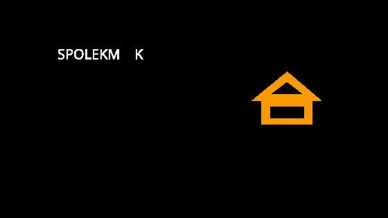 Spolek makléřů Liberec